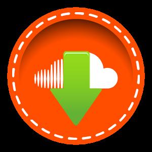 Photo of تطبيق SC Downloader لتحميل الملفات الصوتية من موقع ساوند كلاود