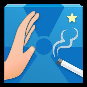 Photo of تطبيق QuitNow! – Stop smoking v5.1.6 لمساعة المدخنين على التوقف