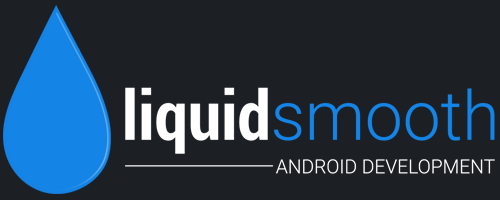 Photo of روم LiquidSmooth اندرويد لوليبوب 5.0.2 للنيكسوس5
