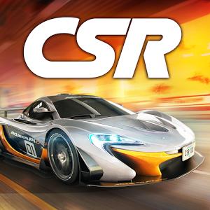 Photo of لعبة التسابق CSR Racing v2.6.0 معدلة (نقودة غير محدودة) و كاملة للاندرويد