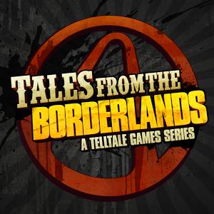 Photo of لعبة المغامرات Tales from the Borderlands v1.46 مدفوعة و كاملة للاندرويد