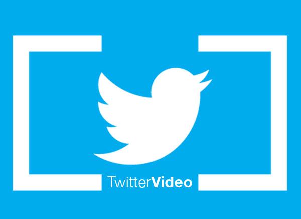 Photo of تطبيق Video Downloader for Twitter لتحميل مقاطع الفيديو من تويتر