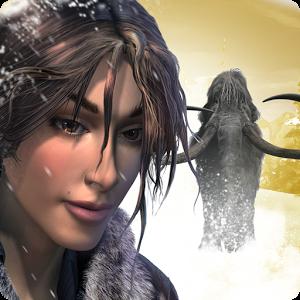Photo of لعبة المغامرات الجديدة Syberia 2 Full v1.0.1 مدفوعة و كاملة للاندرويد