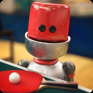 Photo of لعبة تنس الطاولة Table Tennis Touch v1.1.1602.22 المدفوعة [APK + DATA ]
