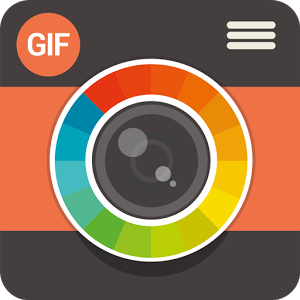 Photo of تطبيق Gif Me! Camera Pro v1.27 لمشاركة فيديو في صورة متحركة