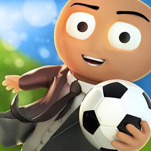 Photo of لعبة Online Soccer Manager ( المدرب الافضل ) لتدريب الفرق العالمية بشكل افتراضي