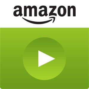 Photo of أمازون تطلق تطبيق مشغل فيديو خاص بها للتابلت للاندرويد