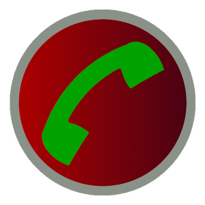 Photo of تطبيق Automatic Call Recorder لتسجيل المكالمة الهاتفية تلقائي