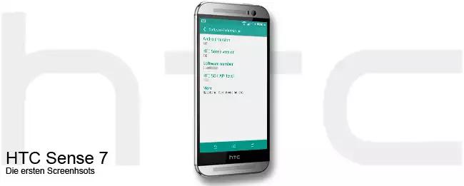Photo of احصل على واجهة HTC Sense 7 لأي جهاز اندرويد
