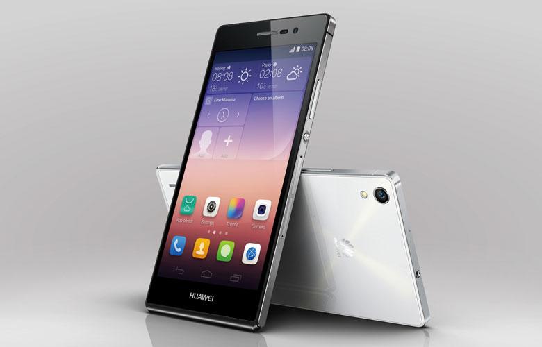 Photo of تسريب مواصفات جهازيها Huawei P8 و P8 Lite الجديدة من هواوي