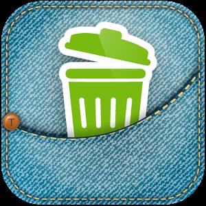 Photo of تطبيق Duplicate Media Remover لحذف الوسائط المكررة على جهازك