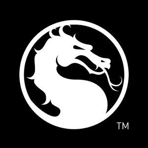 Photo of لعبة الأكشن MORTAL KOMBAT X v1.6.0 النسخة معدلة للاندرويد [تحديث]