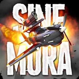 Photo of لعبة الأكشن Sine Mora v1.31 مدفوعة للاندرويد