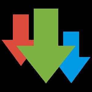 Photo of تطبيق Advanced Download Manager Pro v5.1.2 المدفوع مجاناً [تحديث]