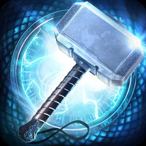 Photo of لعبة الاكشن و المغامرات Thor: The Dark World v1.2.0n معدلة و كاملة للاندرويد