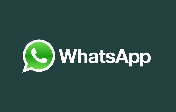Photo of تطبيق WhatsMapp solo v1.40-2.12.84 لتفعيل رقمين واتس اب في جهاز واحد [تحديث]