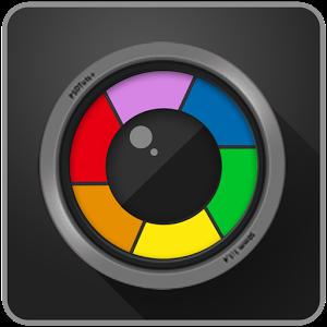 Camera ZOOM FX Premium v6.0.5