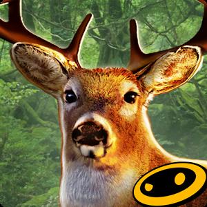 Photo of لعبة DEER HUNTER 2014 v2.10.1 معدلة و كاملة للاندرويد