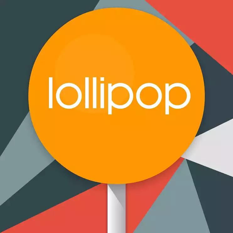 Photo of روم الجالكسي اس4 Google Play Edition  اندرويد لوليبوب 5.0.1 للاس4 I9500