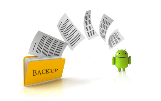 Photo of تطبيق Backup+ لعمل نسخة احتياطية للبرامج واسترجاعها