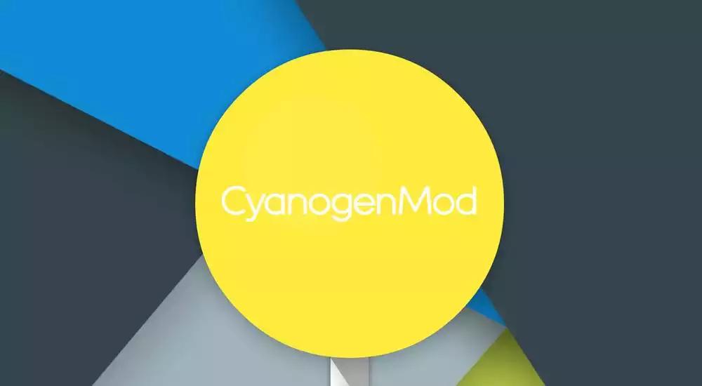 Photo of [تحديث] روم سيانوجين 12.1 اندرويد لوليبوب 5.1.1 معدل للجالكسي اس4 I9505