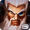 Photo of لعبة الاستراتجية و المغامرات Heroes of Order & Chaos v2.0.1e معدلة للاندرويد [تحديث]