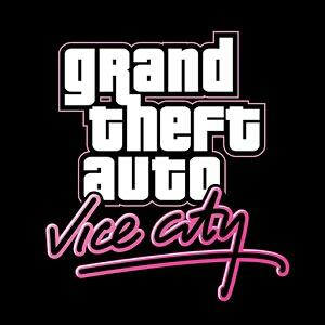 Photo of لعبة حرامي سيارات Grand Theft Auto: Vice City v1.07 الجزء الرابع – {APK+DATA} [تحديث]