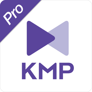 Photo of تطبيق KMPlayer Pro v2.1.0 لادارة الفيديوهات على هاتفك الاندرويد