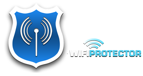 Photo of تطبيق Wifi Protector يوفر لك الحماية اثناء استخدام شبكات الواي فاي