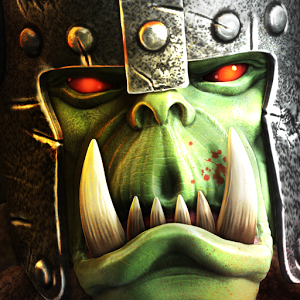 Photo of [حصرياً] لعبة التسلية 5.Warhammer Quest V1.0 الجديدة على الاندرويد