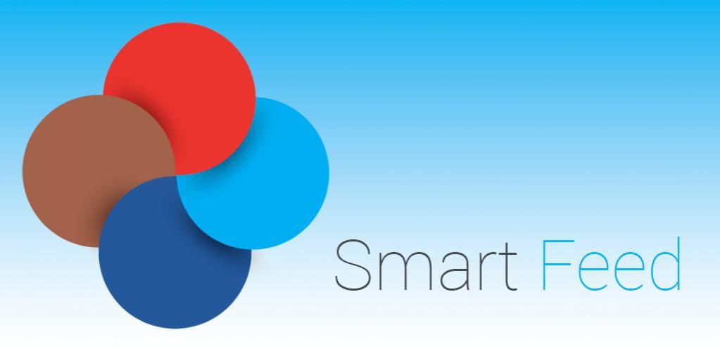 Photo of تطبيق Smart Feed لتصفح حساباتك على توتر وفيس بوك و انستجرام في تطبيق واحد