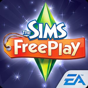 Photo of لعبة التسلية The Sims™ FreePlay v5.14.1 معدلة و كاملة للاندرويد
