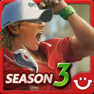 Photo of لعبة الكولف Golf Star™ v3.4.1 لاجهزة الاندرويد