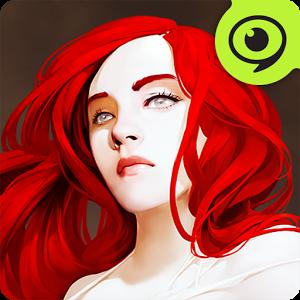 Photo of لعبة التسلية Darkness Reborn v1.3.6 معدلة و كاملة للاندرويد