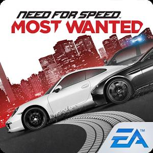 Photo of لعبة سباق السيارت Need for Speed Most Wanted v1.3.68 معدلة و كاملة لجميع أجهزة الاندرويد {تحديث}