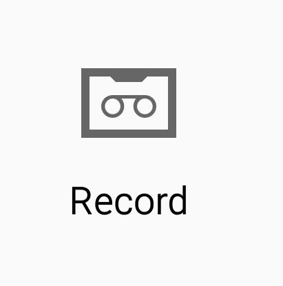 Photo of تفعيل زر Record لتسجيل صوت المكالمات على شاشة الاتصال الخاصة بهاتفك السامسونج