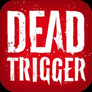 Photo of لعبة الزومبي والقتال DEAD TRIGGER 2 v0.09.8 النسخة المعدلة للاندرويد