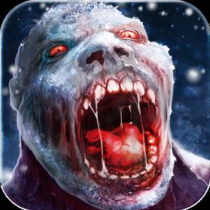 Photo of لعبة الزومبي والقتال DEAD TARGET Zombie v1.4.7 النسخة المعدلة للاندرويد