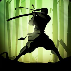 Photo of لعبة النينجا والقتال Shadow fight 2 v1.9.13 النسخة الكاملة للاندرويد [تحديث]