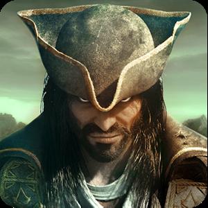 Photo of لعبة Assassin's Creed Pirates v2.5.1 معدلة و كاملة للاندرويد