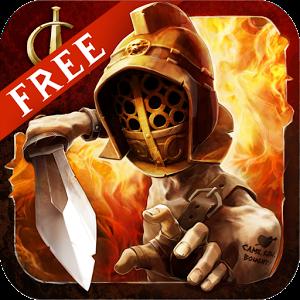 Photo of لعبة التسلية I Gladiator v1.12.0  معدلة و كاملة للاندرويد