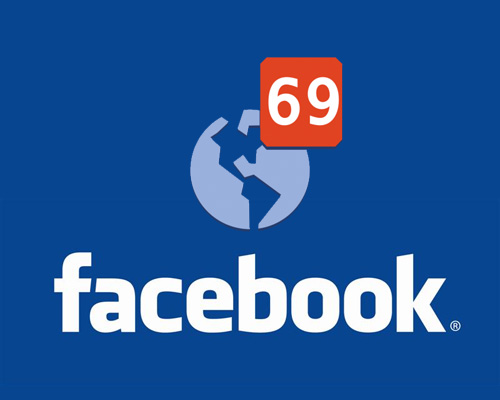 Photo of كيفية ايقاف الاشعارات الخاصة بدعوتك الى الالعاب في الفيس بوك
