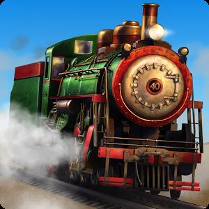 Photo of لعبة الإستراتجية الرائعة Transport Empire: Steam Tycoon معدّلة للاندرويد