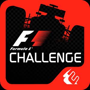 Photo of لعبة {الفورملا 1} F1™ Challenge v1.0.35 معدلة و كاملة للاندرويد