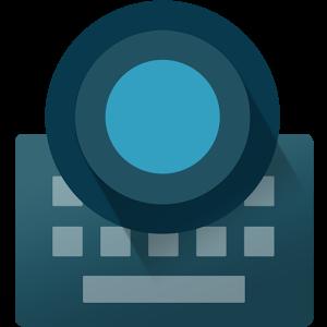 Photo of تطبيق الكيبورد الشهير Fleksy + GIF Keyboard الان مجاناً على متجر جوجل