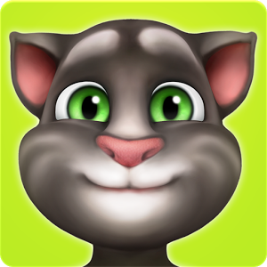Photo of لعبة التسلية My Talking Tom v2.6.2 (القط توم الشهير) معدلة و كاملة على الاندرويد |تحديث|