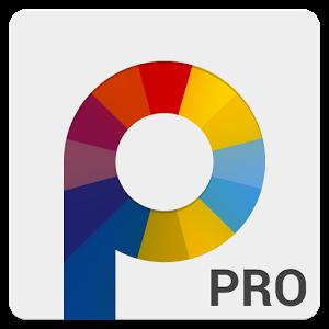 Photo of تطبيق PhotoSuite 4 Pro v4.3.688 للتعديل على الصور مجاناً على الاندرويد