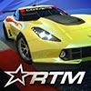 Photo of لعبة السباق Race Team Manager v2.1.3 معدلة و كاملة للاندرويد
