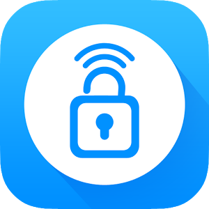 Photo of تطبيق Smart Unlock لقفل الهاتف بطريقة ذكية