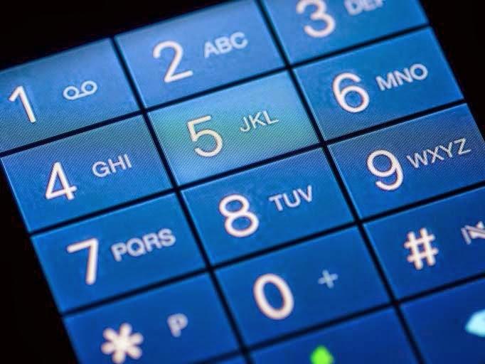 Photo of افضل تطبيقات الحصول على ارقام امريكية و أندنوسية لتفعيل الواتس اب و غيرها من التطبيقات